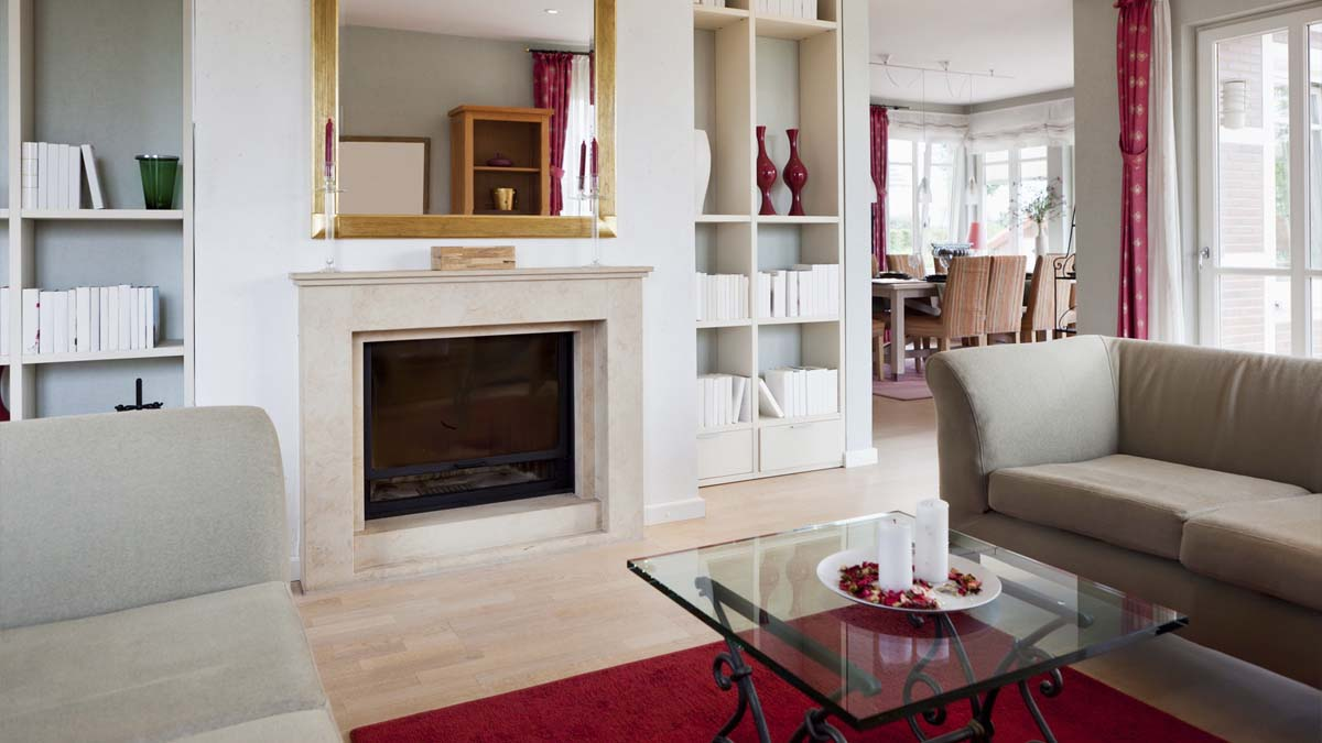 alquiler piso Reus y Tarragona